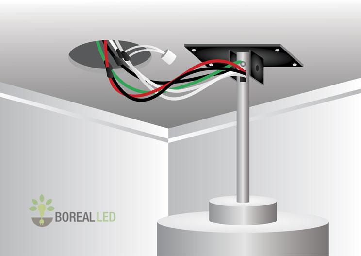 instalar-ventilador-de-teto