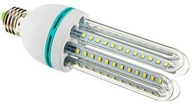 lampada-led-milho-e27-bivolt