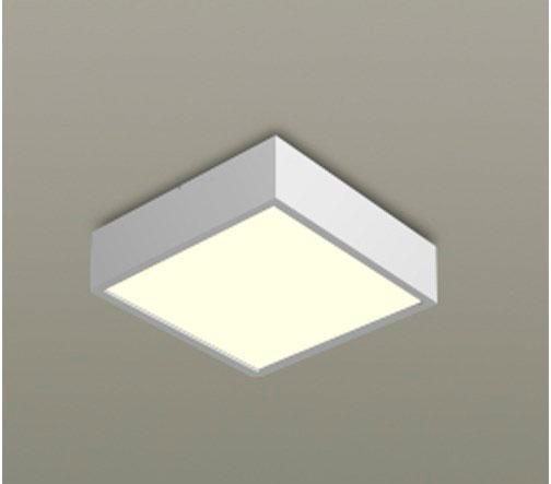luminaria de teto sobrepor led