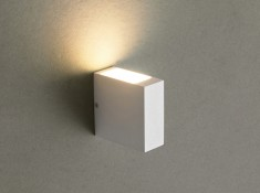 Imagem - ARANDELA DE LED