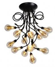 Imagem - PLAFON ASTOR 14 LAMPADAS 70cm