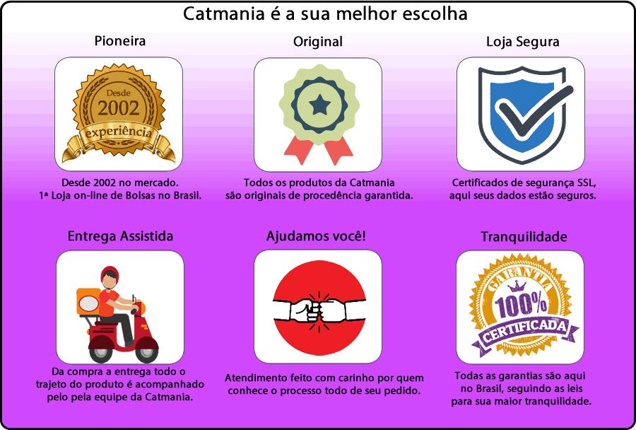 icones segurança