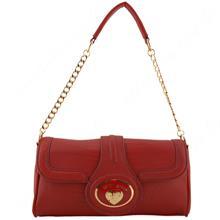 Imagem - Bolsa Betty Boop  - vermelha