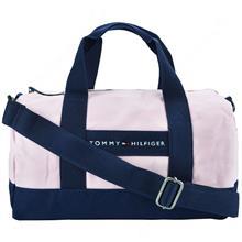 Imagem - Bolsa Tommy Hilfiger Sport  - rosa/azul