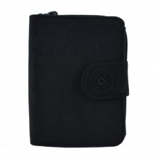 Imagem - Carteira Kipling New Money Basic - Black