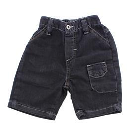 Bermuda Jeans para Bebê Smoby Baby