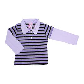 Blusa Listradinha - Cód. 7830
