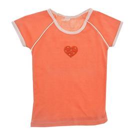Blusinha de Verão Infantil 8025