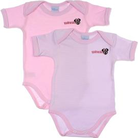 Body de Bebe - Minnie - Baby Best - cod. 6638