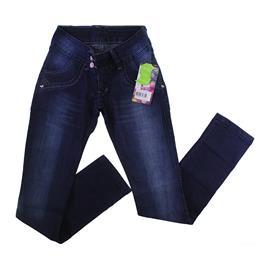 Calça Jeans para Menina 8987