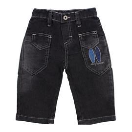 Cal�a Jeans para Bebe cod.8321
