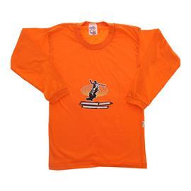 Camisa Infantil Menino Urban Order - 9709