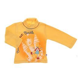 Camiseta de Beb� Manga Longa Princess Brandili - 9071
