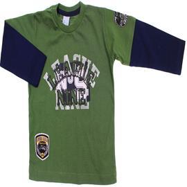 Camiseta Infantil - Gijo Kids - cod. 6524