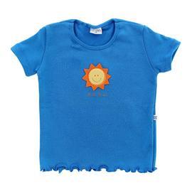 Camiseta Infantil - Verão Menina - cod. 8004