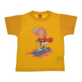 Camiseta Infantil Summer - 8943