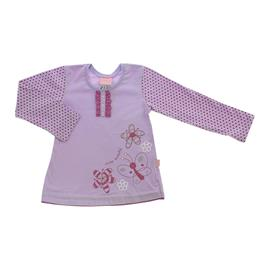 Blusinha Infantil Color Mini cod.6782