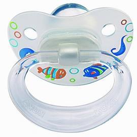 Chupeta de Bebê Kuka Cristal 5196
