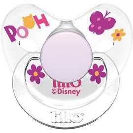 Chupeta Disney Pooh da Lillo 2240