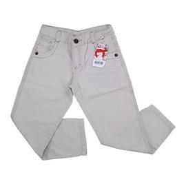 Calça Jeans Infanto Juvenil para Menino