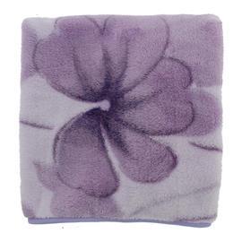 Cobertor Jolitex Estampado - 8891