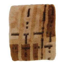 Cobertor Beb� Jolitex Estampado - 8891