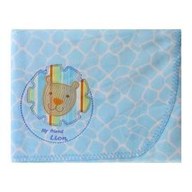 Cobertor para Bebe My Friend cod.8199