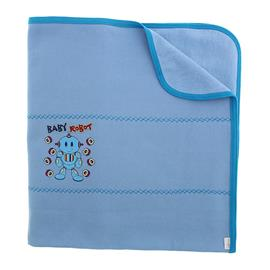 Cobertor para Beb� de Moletom