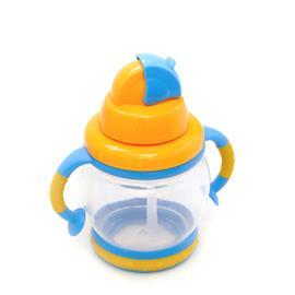 Copo com Alça para Bebê Maxi Baby 6923