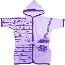 Roupão de Banho para Bebê 2934