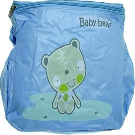 Frasqueira de Beb� Smoby Baby 5662