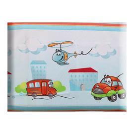 Fronha de Travesseiro para Beb� Papi 5282