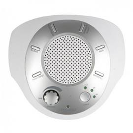 Som Port�til Homedics - Cod. 4386