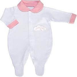 Macac�o para Beb� Prematuro Mam�e e Papai - 9796