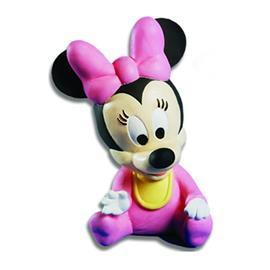 Mordedor para Beb� Baby Disney 8050
