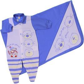 Sa�da de Maternidade para Ver�o - Smoby Baby