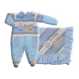 Sa�da de Maternidade Team 8188