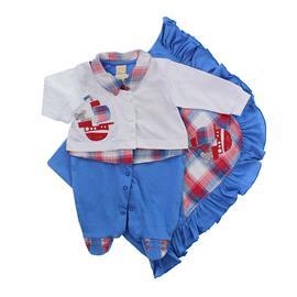 Sa�da de Maternidade Marine 8194