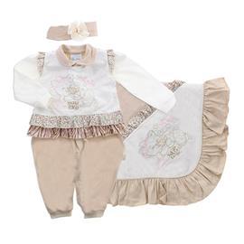 Sa�da de Maternidade Para�so 8174