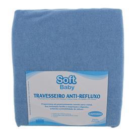 Travesseiro Anti Refluxo 8135