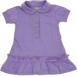 Vestido de Bebe - Nice - cod.5775