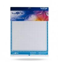 Esteira adesiva para papel (30,4cm x 30,4cm) CAMATP12