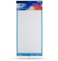 Esteira adesiva para papel (30,4cm x 60,8cm)
