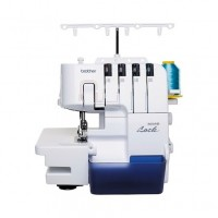 Brother OVERLOCK 3034D