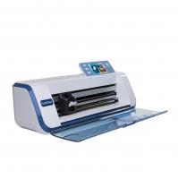 Máquina de corte - Scanner embutido Brother ScanNCut CM550