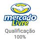 Mercado Livre Brasil