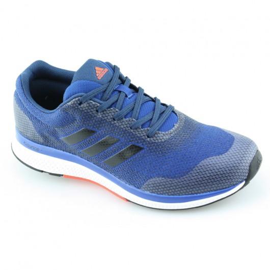 Tênis Adidas Mana Bounce 2 Aramis B39020