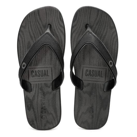 Chinelo Cartago Dakar 10738