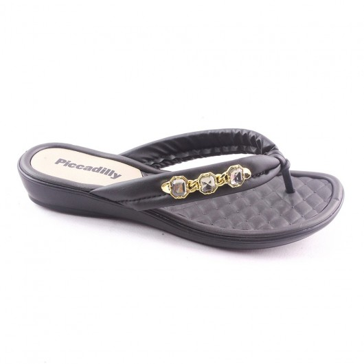 Chinelo Superconforto Piccadilly 500146