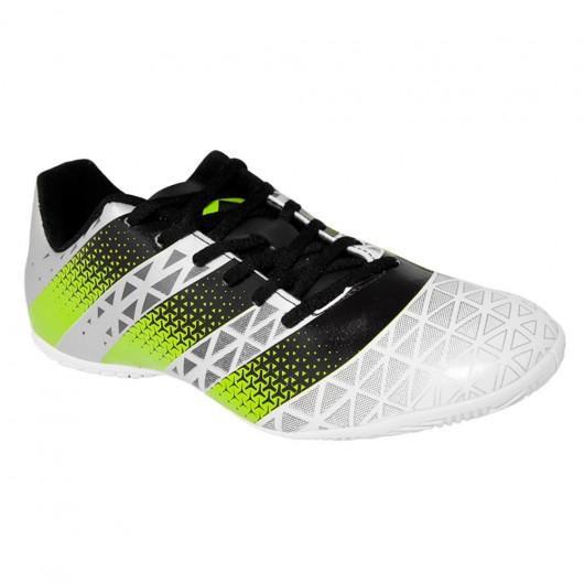 Chuteira Fustsal Artilheira Adidas H68286